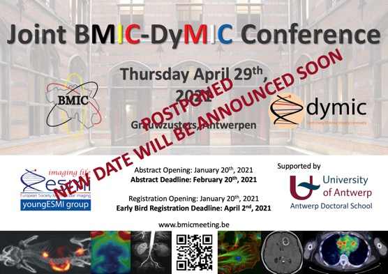 5 Flyer_BDyMIC_congress2020_Abstract_Registration2_NewDates_Postponed